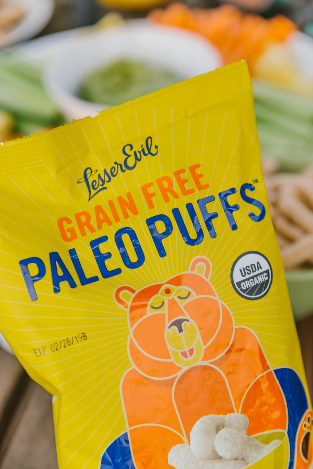 snackface-snacked-on-july-paleo-puffs-2.jpg