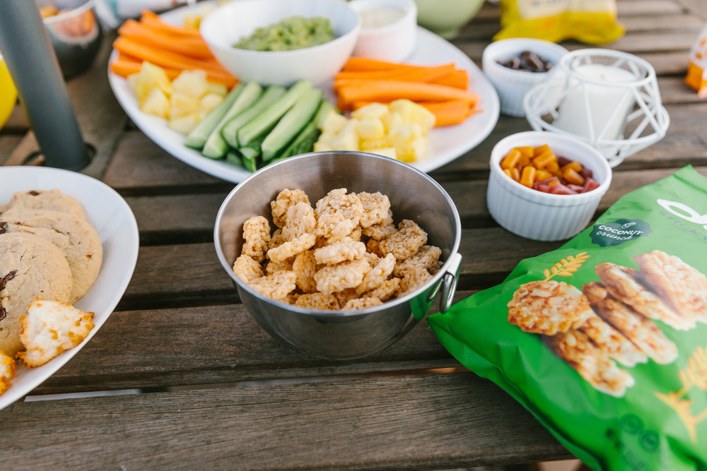 snackface-snacked-on-july-dang-snacks.jpg