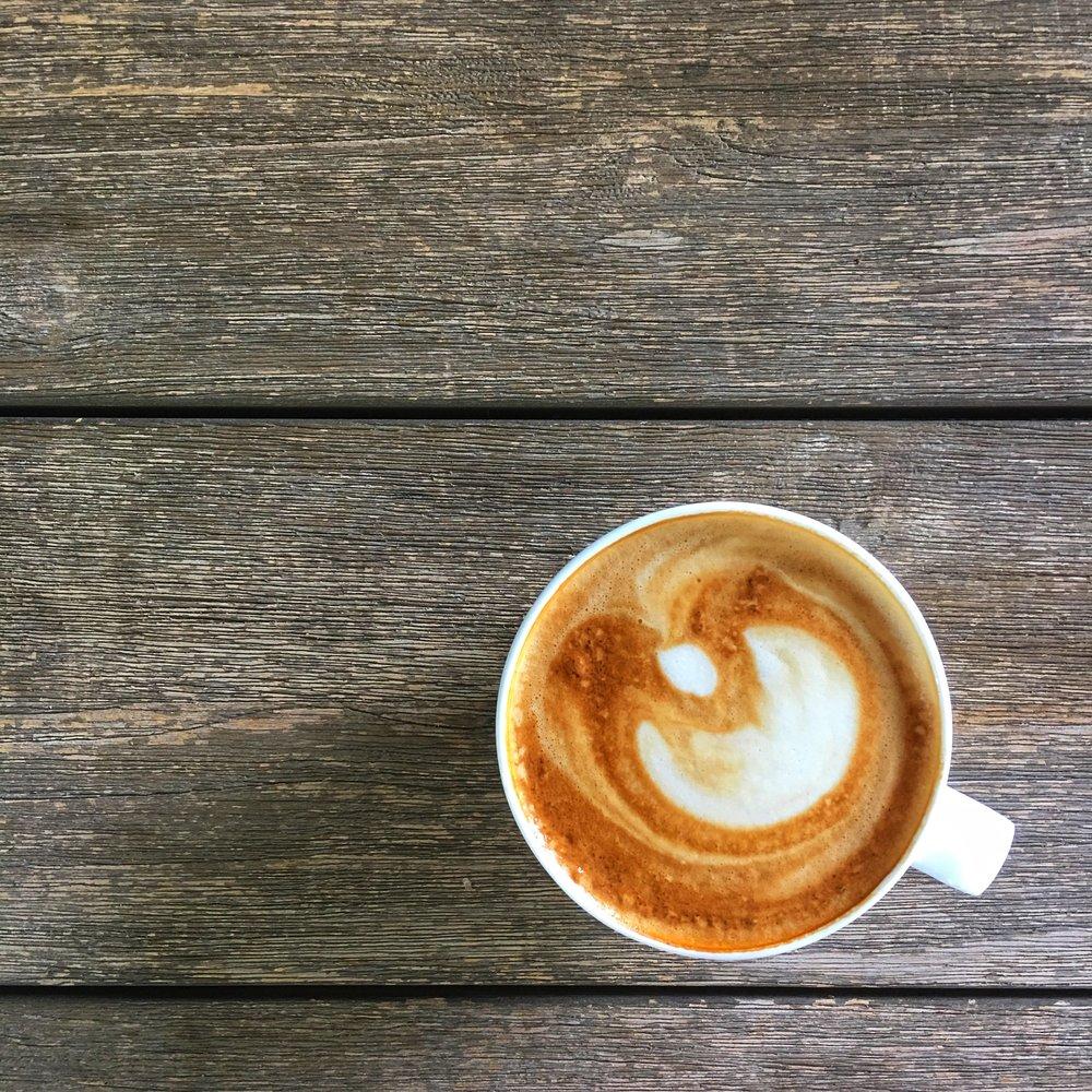 NoPo Coffee Table Coffee.jpg