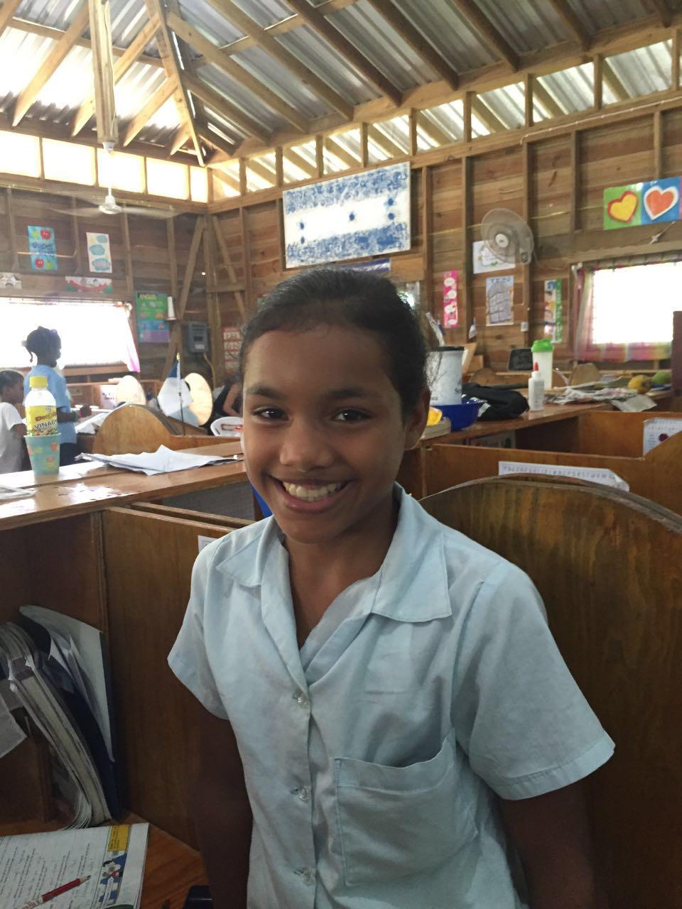 2016-06-10 Angelina Age 7.jpg
