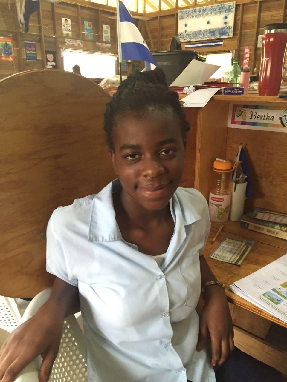 2016-06-10 Bertha Age 13.jpg