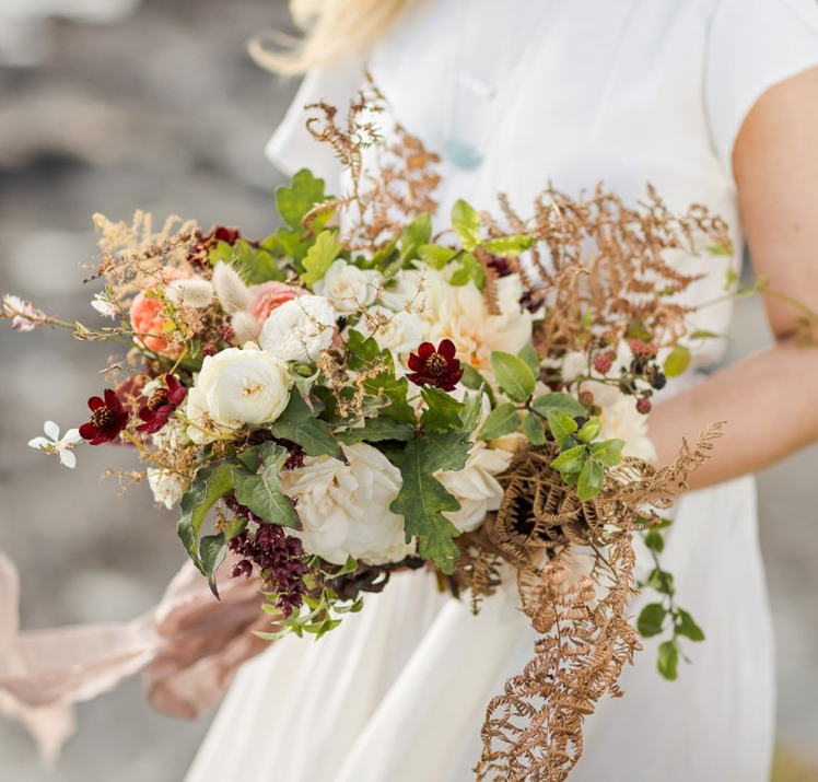 amazing bouquet shot.jpg