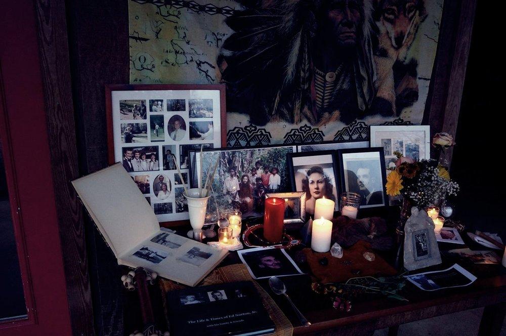 ancestor+altar (1).jpg