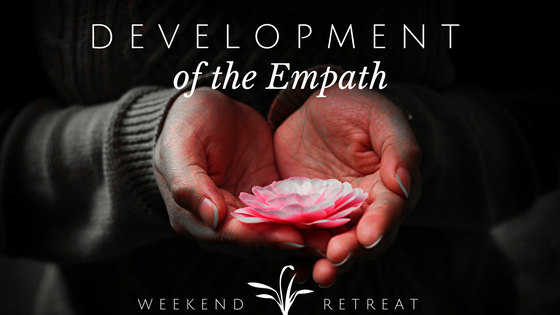 Development of the Empath