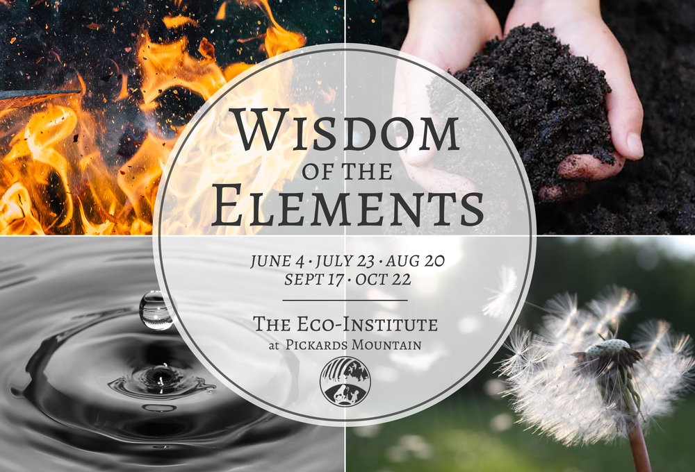 Wisdom of the Elements_Postcard Front.jpg