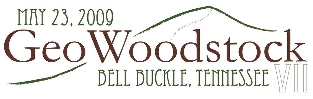 GeoWoodstock_Logo24.jpg