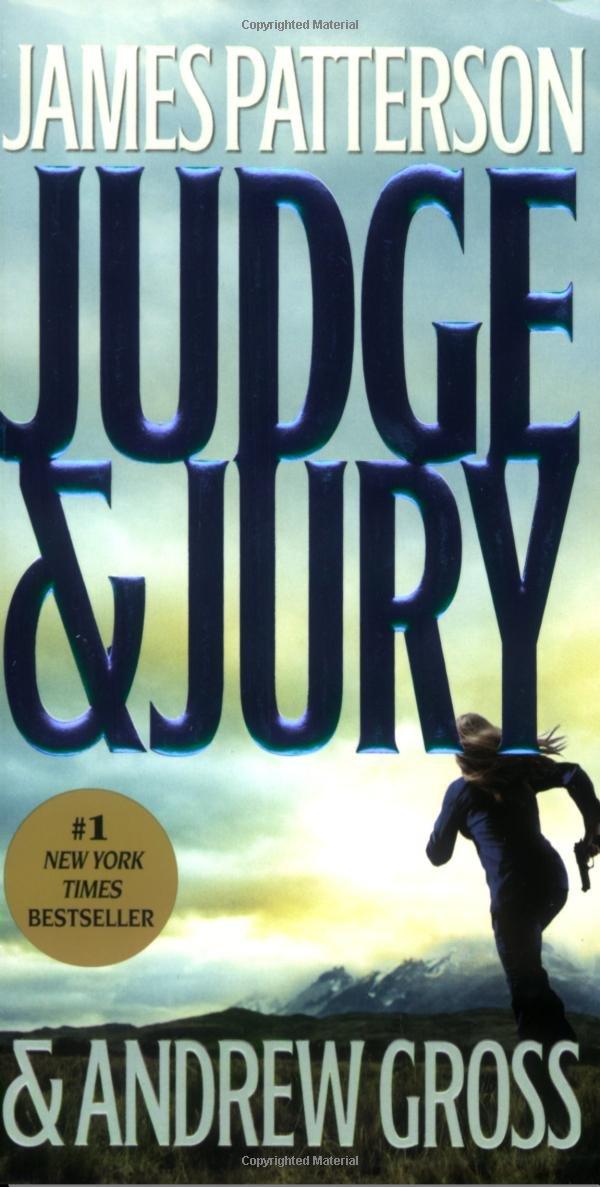Judge and Jury.jpg