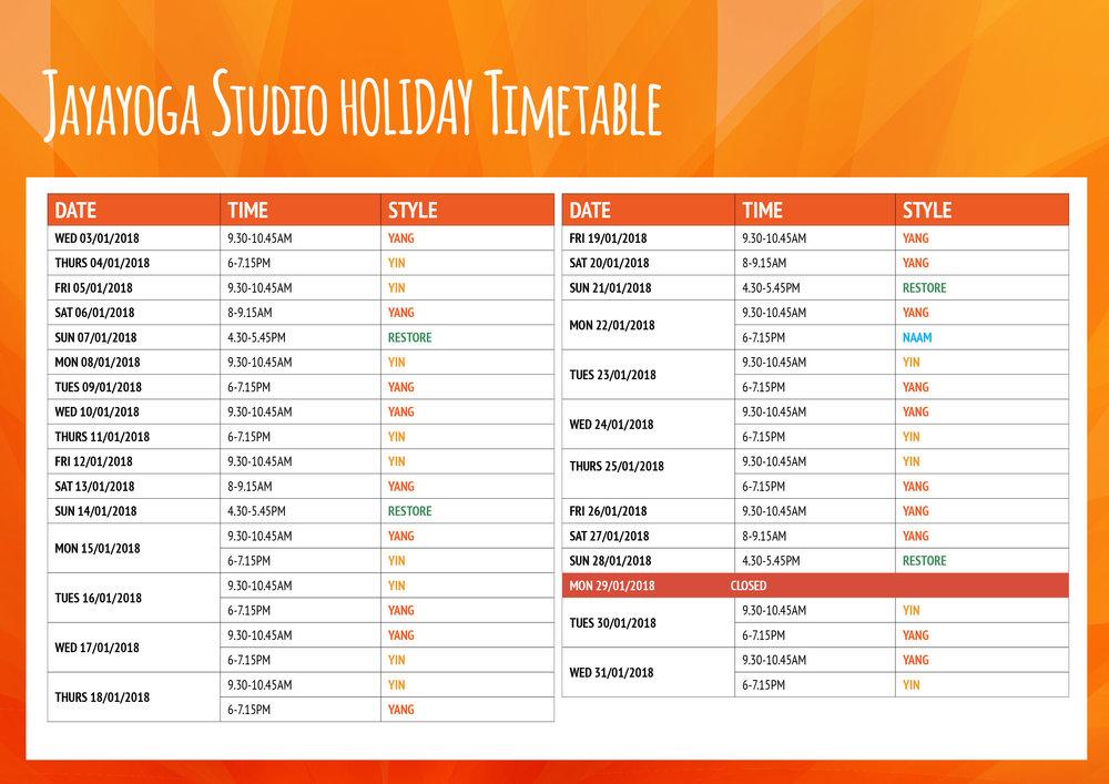 Jaya Holiday Timetable 2018_.jpg