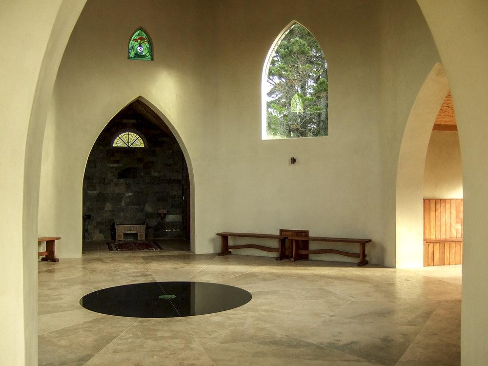 Mana_Sanctuary.jpeg