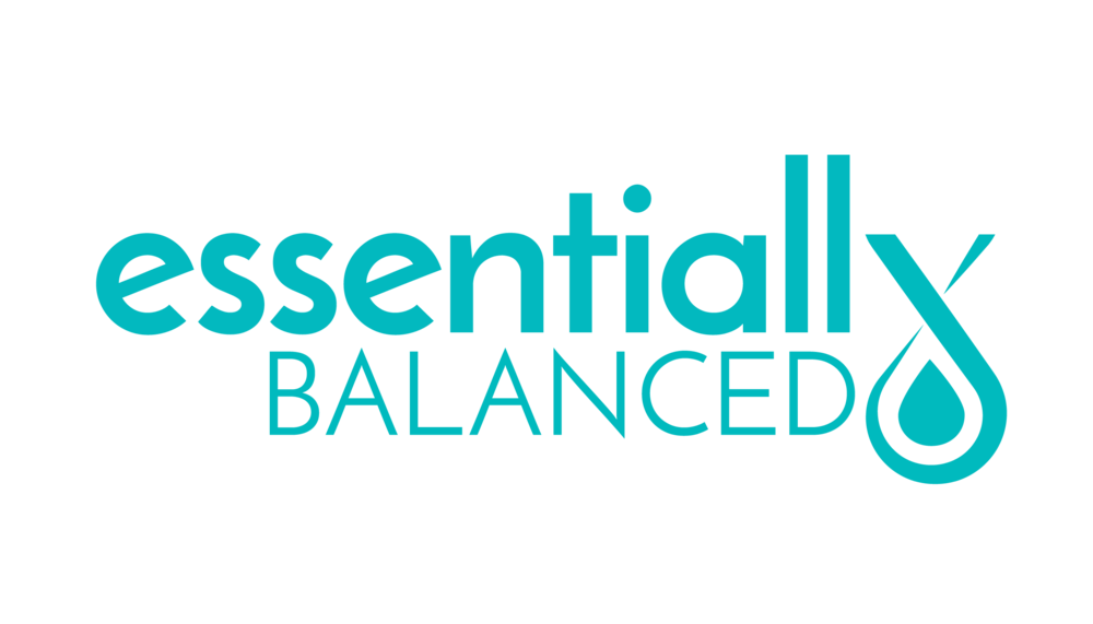 Essentially Balanced Logo_Full Colour_Web_RGB.png