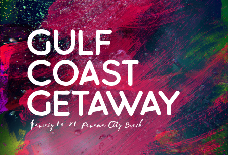 Gulf Coast Getaway.png
