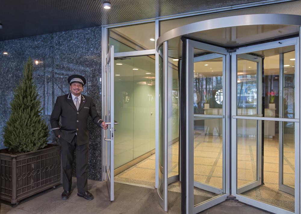 Lobby Entrance Exterior Door .jpg