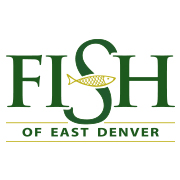 FISH of East Denver