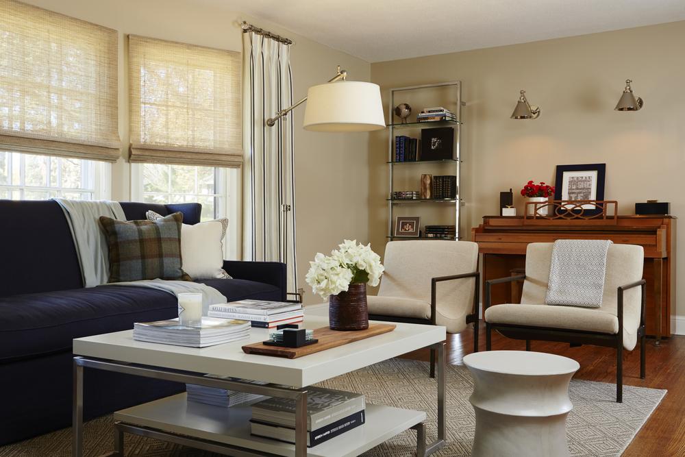 Living Room v1.jpg