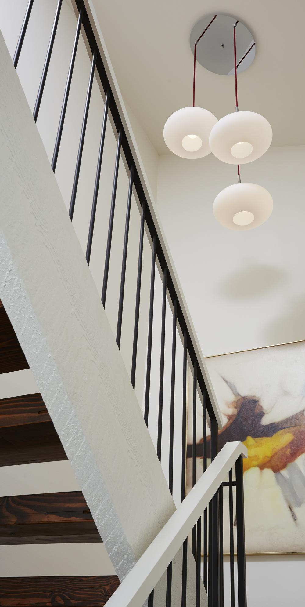Stair Detail v2.jpg