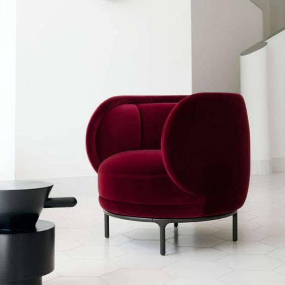 Burgundy Velvet Chair.jpg