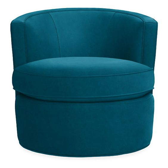 Teal Swivel Chair.jpg