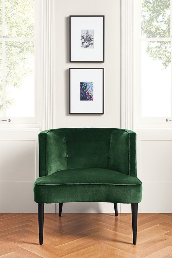 Green Velvet Chair.jpg