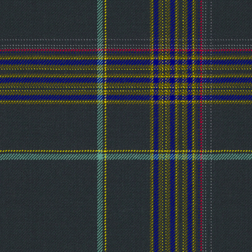 mingled plaid by paul smith.jpg