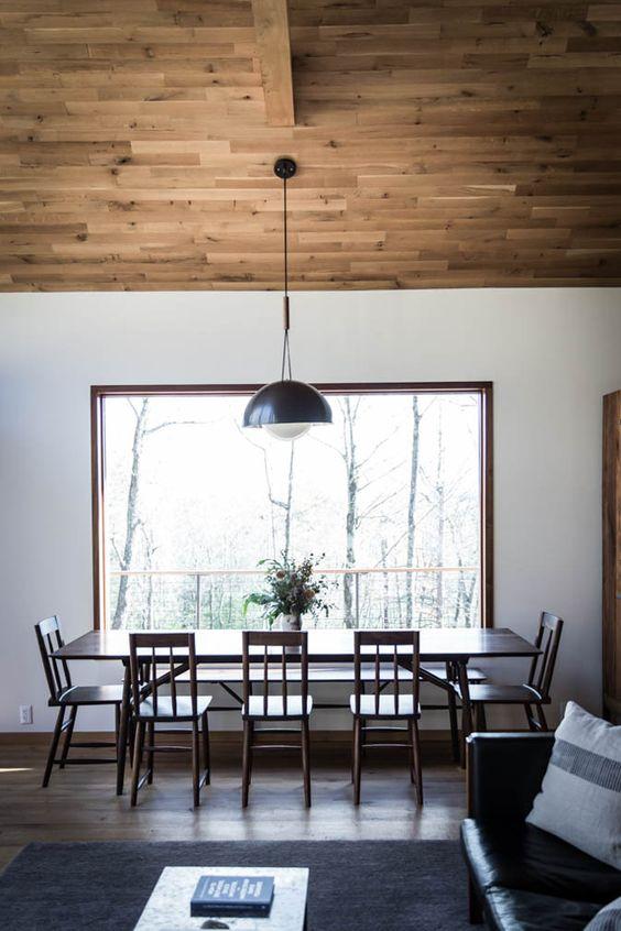 modern wood 1.jpg