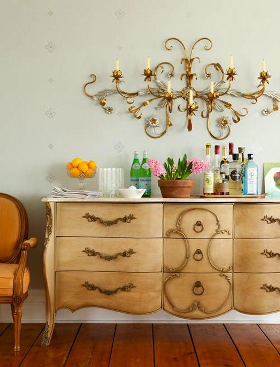 Classic Antique Dresser.jpg