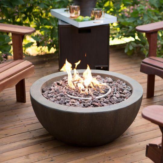 fire bowl 2.jpg