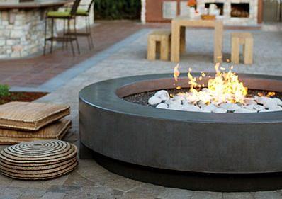 fire bowl 3.jpg