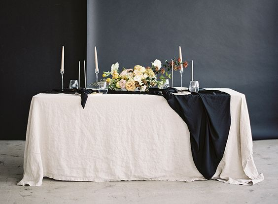 tablecloths 2.jpg