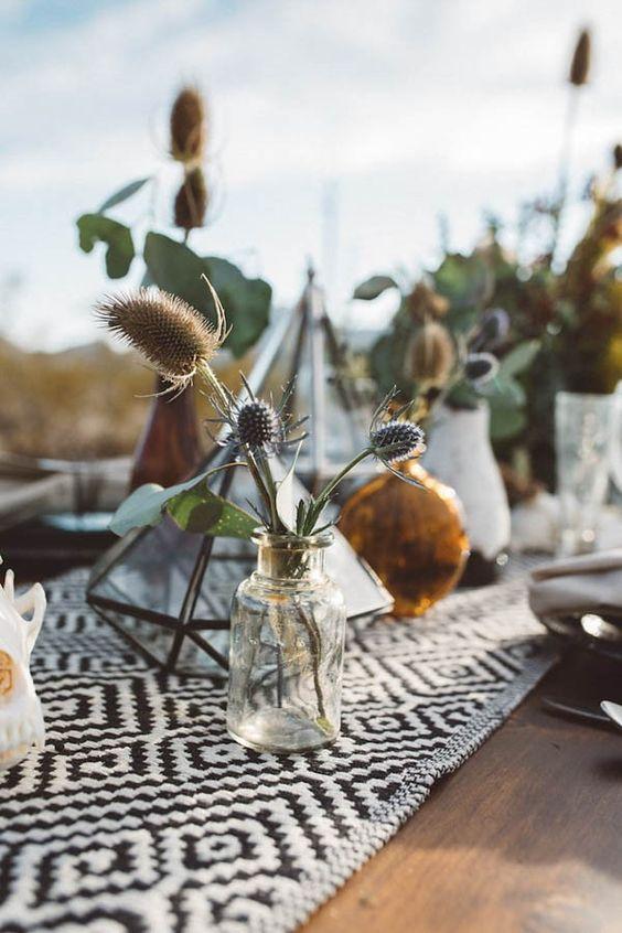 tablecloths 3.jpg