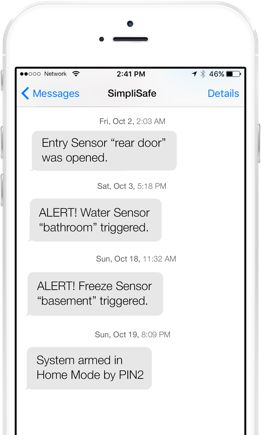 SimpliSafe –    Source