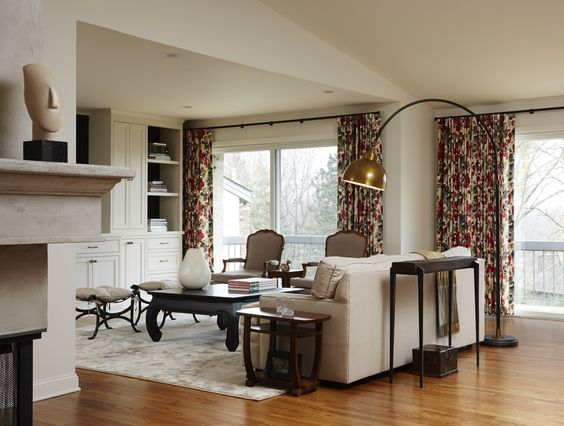 Design by INVIEW