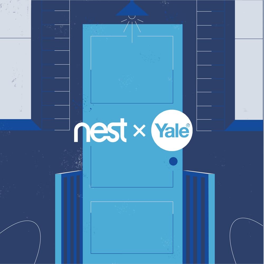 Nest_x_YaleLock_2-02 copy.png