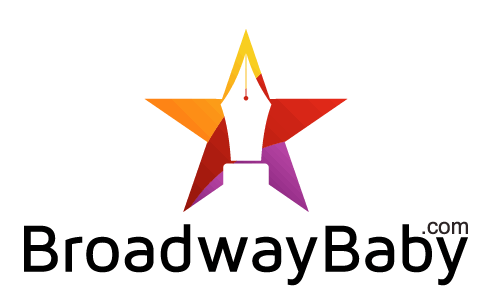 BroadwayBaby_CMYK-portrait.png