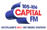 Capital_Scotland.png