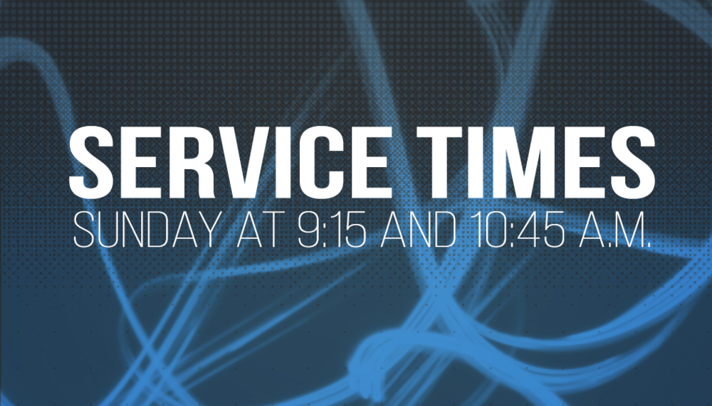 service times .png