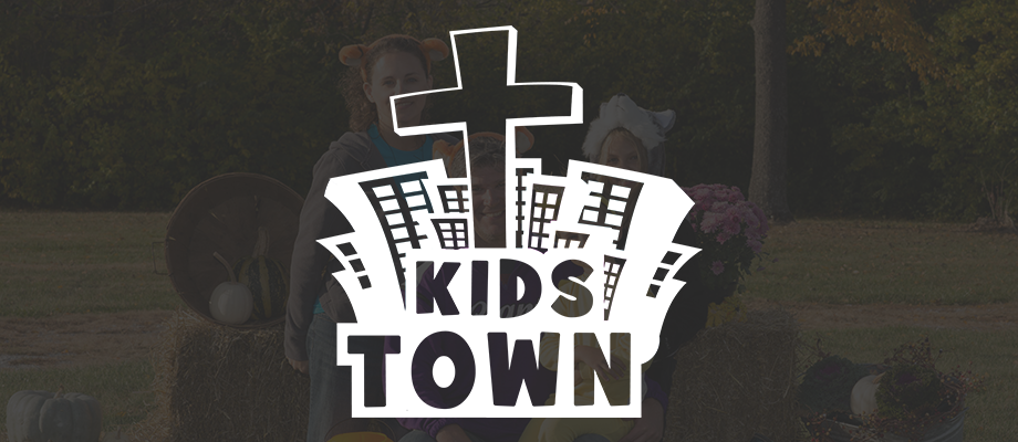 kids town banner.png