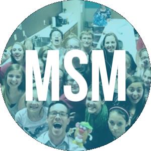 MSM Circle.png