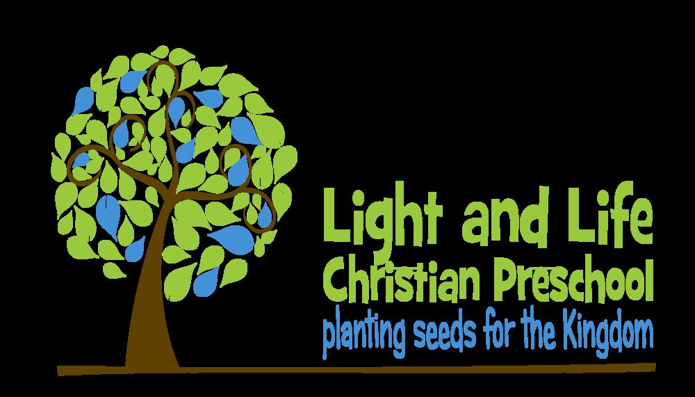 Light And Life Christian Preschool Light And Life Church