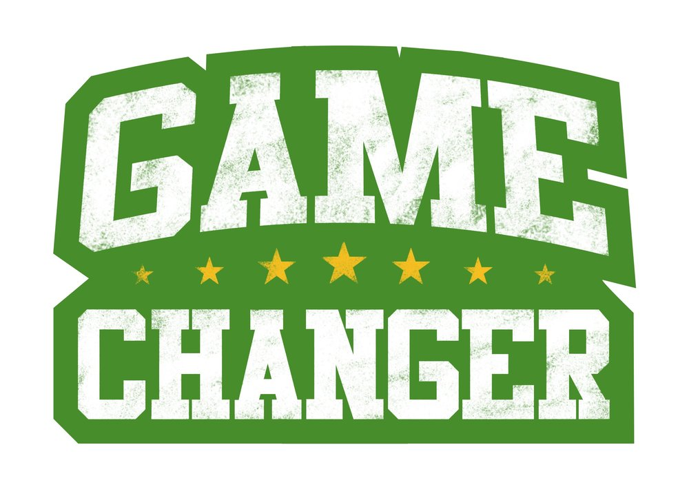 KS_GameChanger_GC_ES_Logo_2.jpg