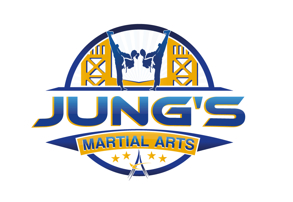 Jung's ATA Martial Arts