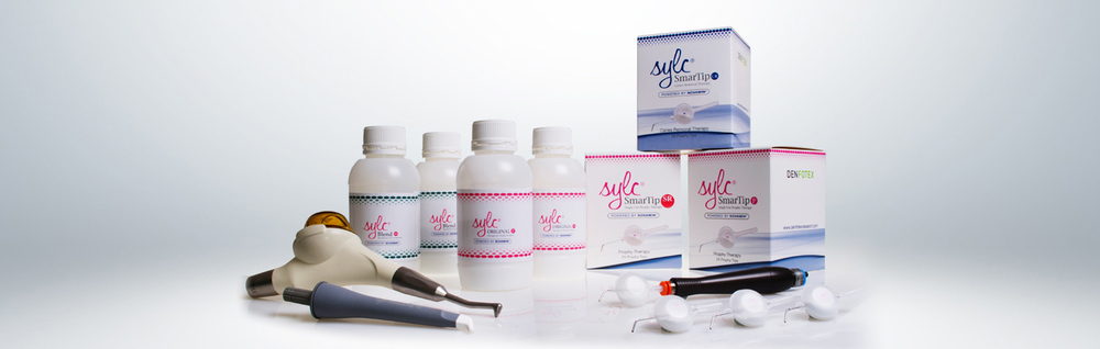 Denfotex_Sylc_Overview_Products.jpg