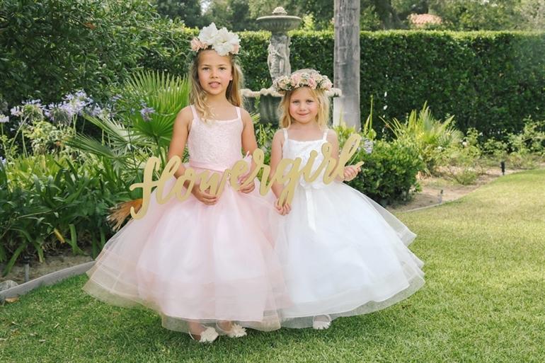 Tip Top Kids & rosebud fashions