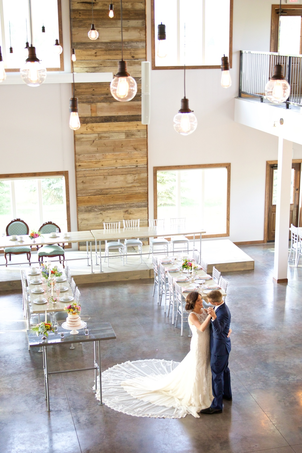 Blue Haven Barn 257 | Nicole Marie Photography.jpg