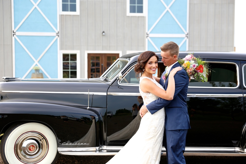 Blue Haven Barn 274 | Nicole Marie Photography.jpg