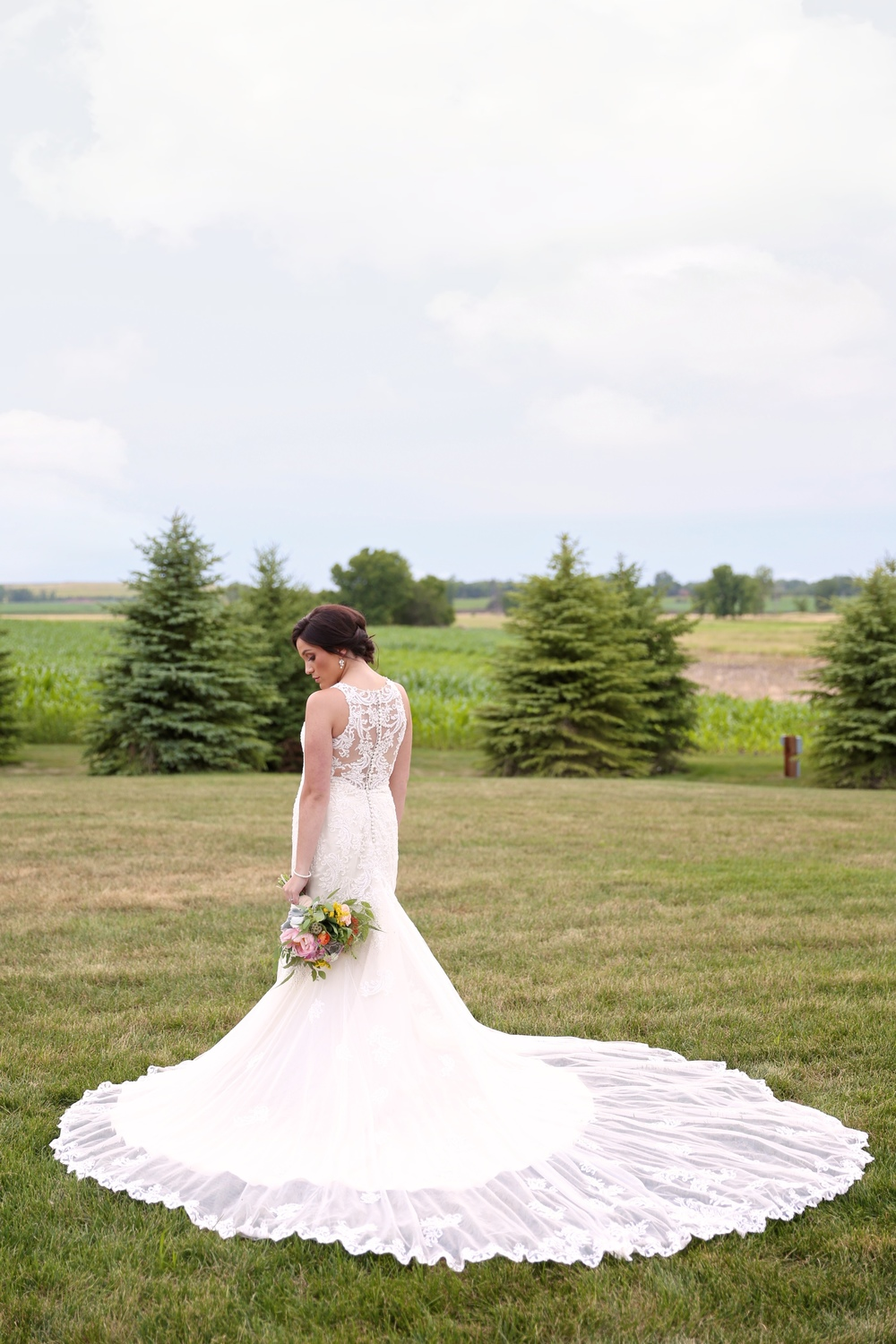 Blue Haven Barn 392 | Nicole Marie Photography.jpg