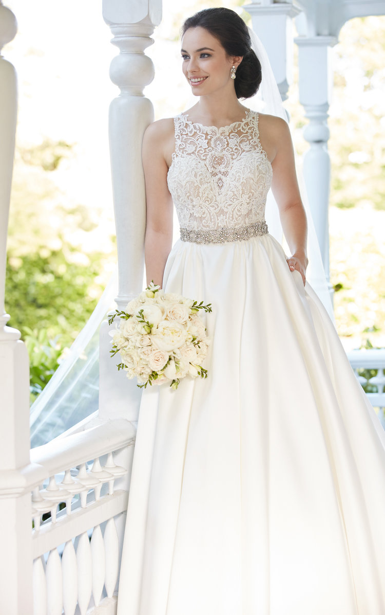 The dress gallery -  Martinaliana_brody_sonny_01_togetherforever Jpg