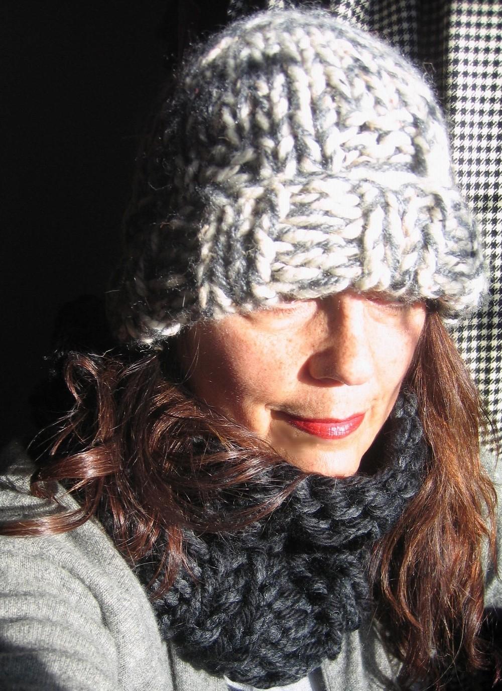 bulky hat & neckie.jpg