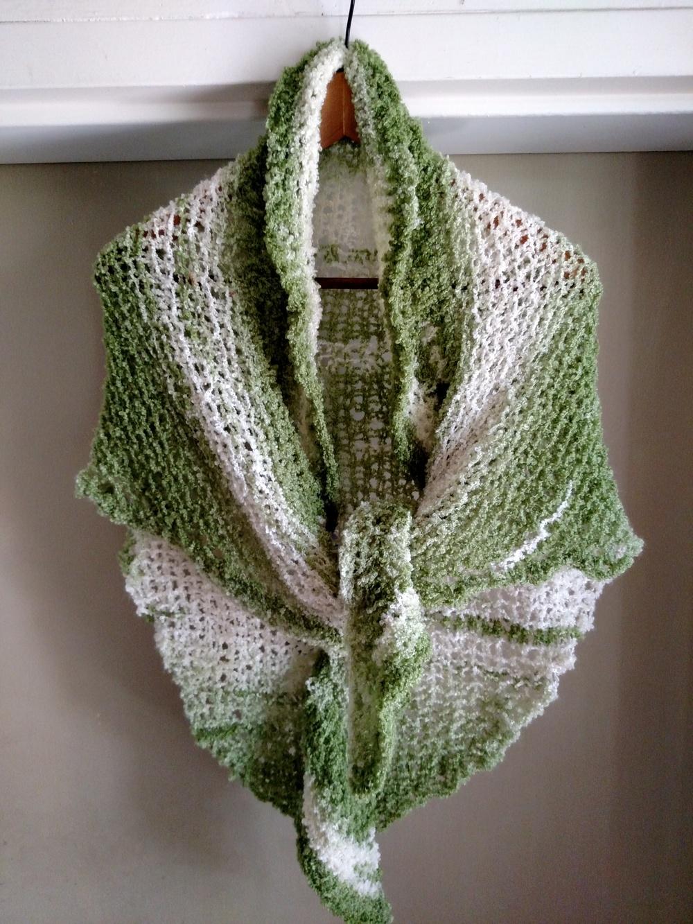 ombre shawl.jpg