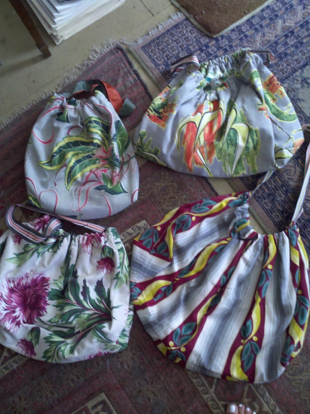 sacs de lulu.jpg