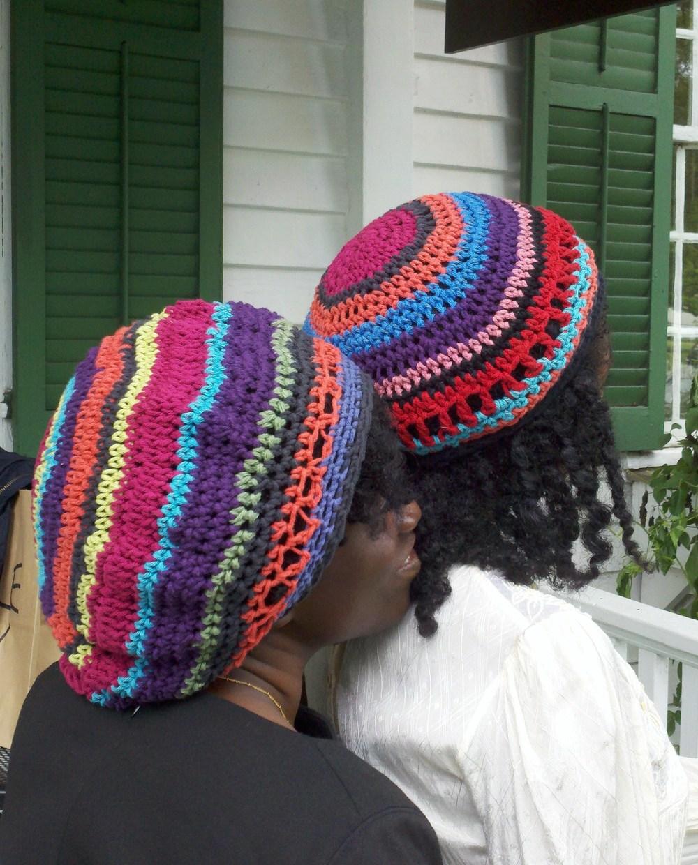 alva & india berets.jpg